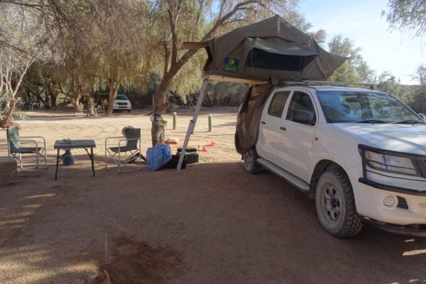 4x4-rooftent-camping-namibia