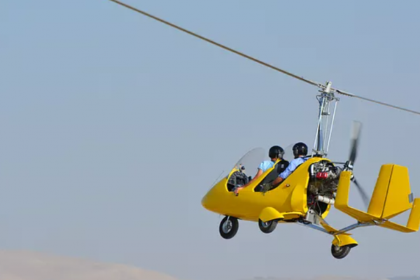 gyrocopter-vlucht-dode-zee