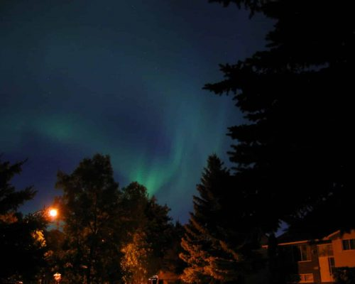the-northern-lights-1192709-min